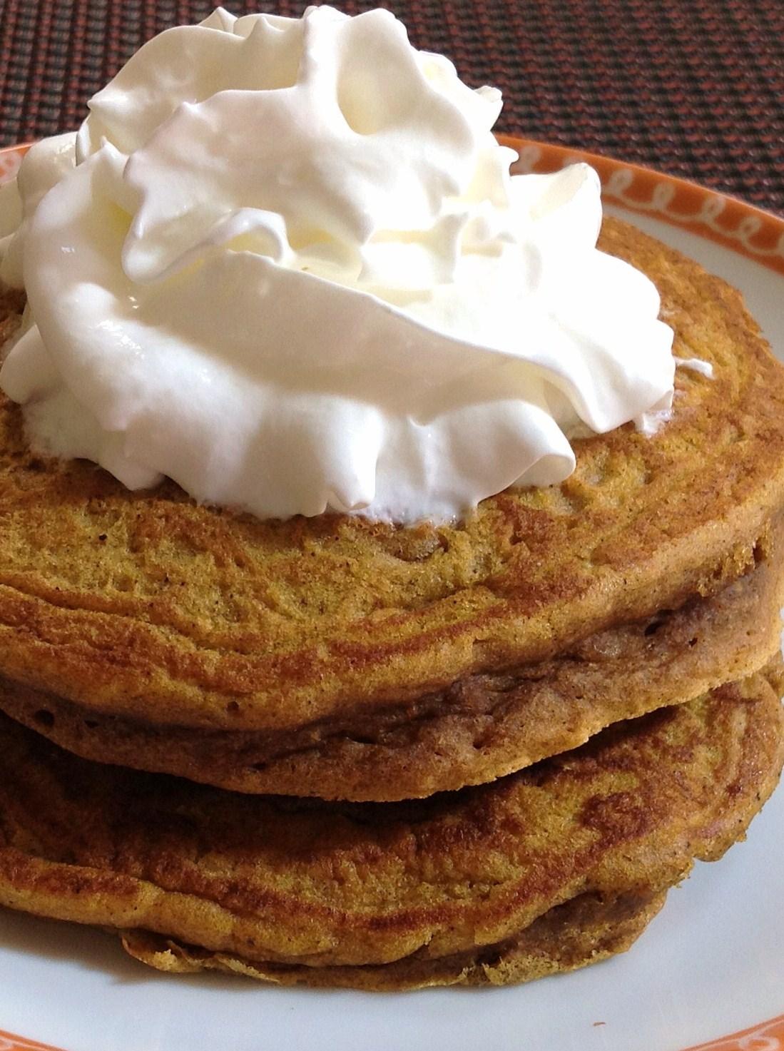 ... pumpkin pancakes lowfat pumpkin pancakes pumpkin pancakes pumpkin pie